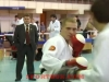 101211-ukrcup-rukopashka-inter-sportbuk-com-9