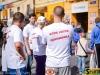 140928-bukovyna-mile-g-sportbuk-com-103