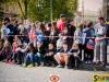 140928-bukovyna-mile-g-sportbuk-com-112