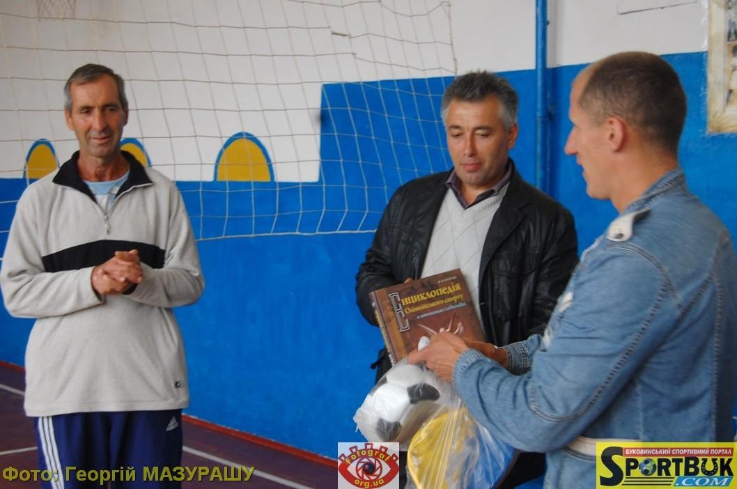 140929-heshko-dymka-sportbuk-com-1