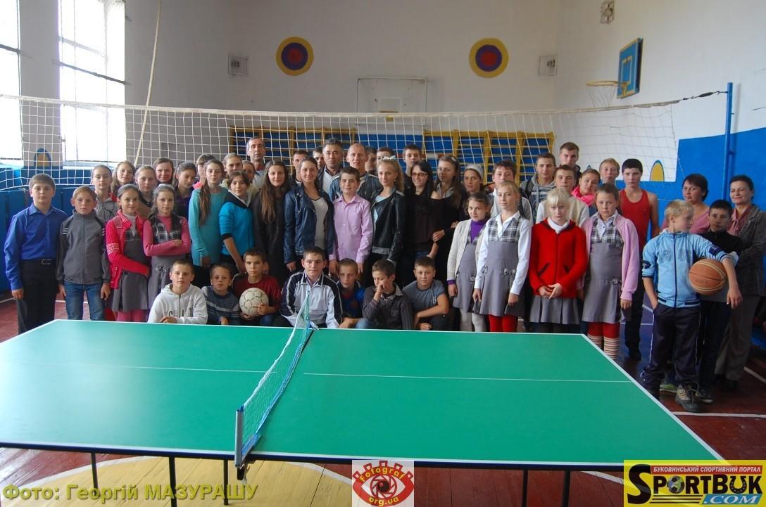 140929-heshko-dymka-sportbuk-com-10