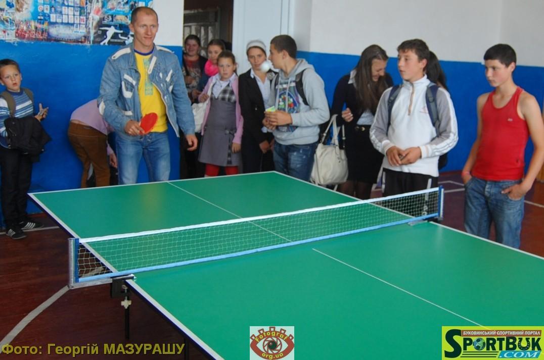 140929-heshko-dymka-sportbuk-com-12