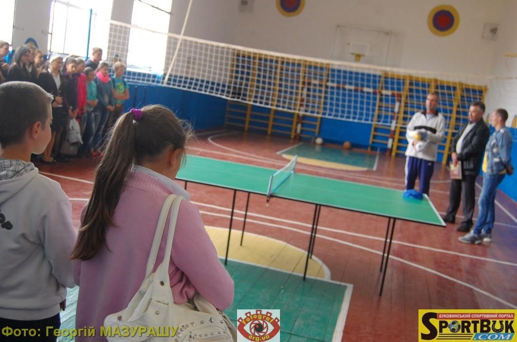140929-heshko-dymka-sportbuk-com-4
