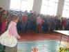 140929-heshko-dymka-sportbuk-com-5