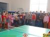 140929-heshko-dymka-sportbuk-com-9