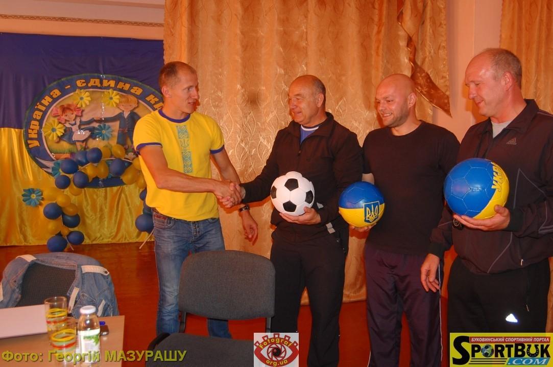 140929-heshko-glyboka-sportbuk-com-14