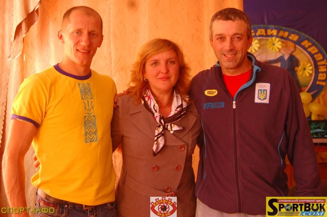 140929-heshko-glyboka-sportbuk-com-27-mazurashu