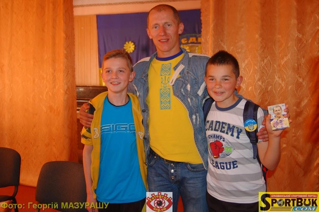 140929-heshko-glyboka-sportbuk-com-30
