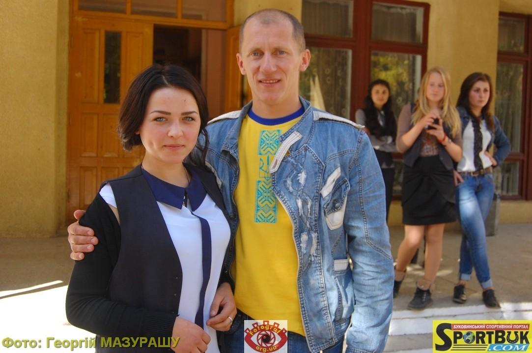140929-heshko-glyboka-sportbuk-com-36