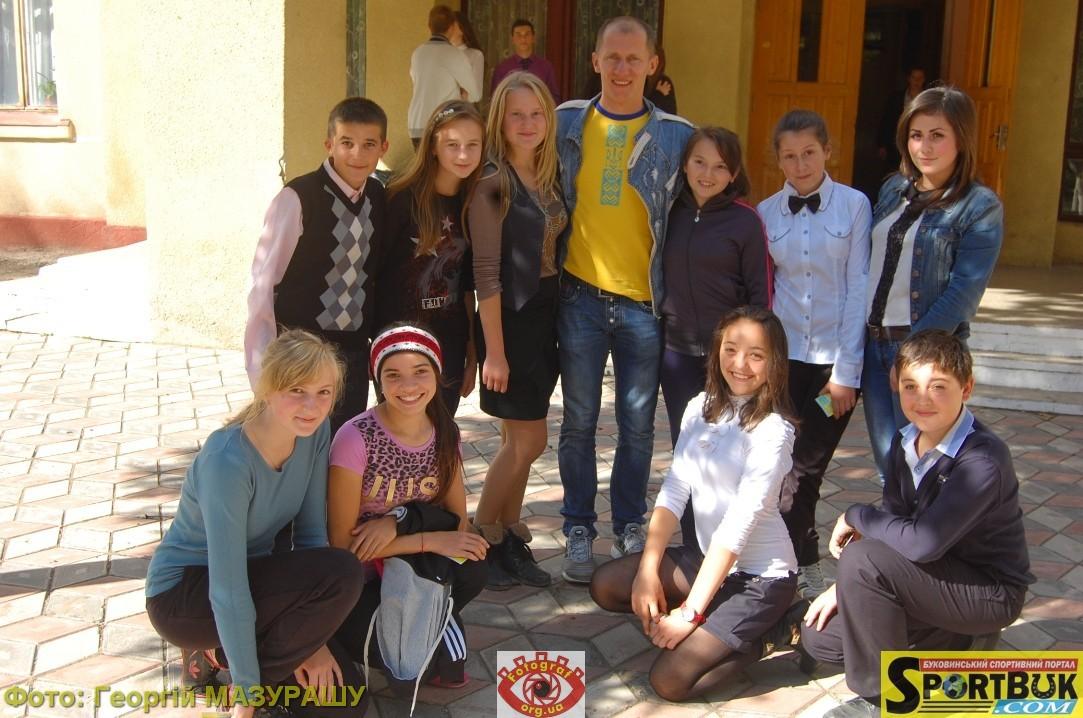 140929-heshko-glyboka-sportbuk-com-46