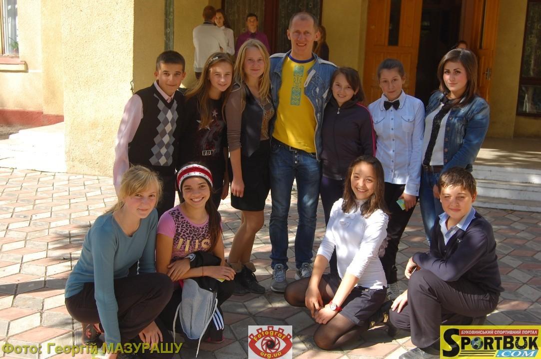 140929-heshko-glyboka-sportbuk-com-47