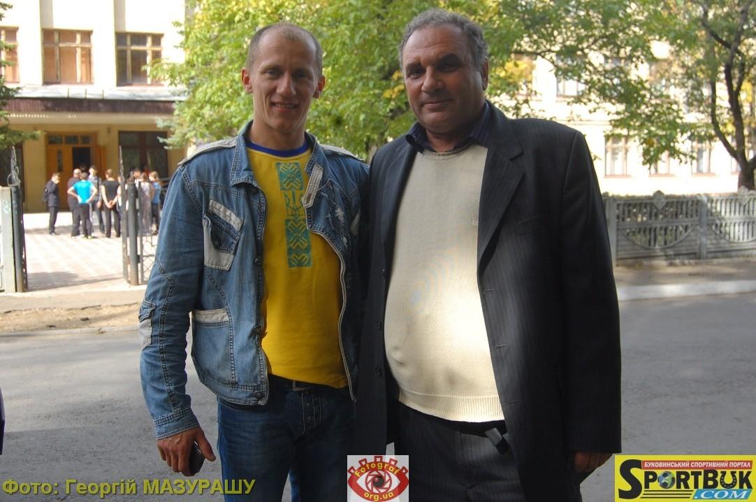 140929-heshko-glyboka-sportbuk-com-51-striljchuk