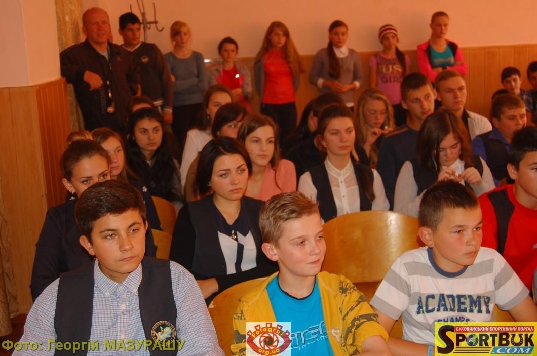 140929-heshko-glyboka-sportbuk-com-9