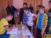 140929-heshko-glyboka-sportbuk-com-15