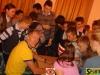 140929-heshko-glyboka-sportbuk-com-17