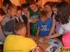 140929-heshko-glyboka-sportbuk-com-19