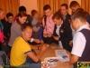 140929-heshko-glyboka-sportbuk-com-20