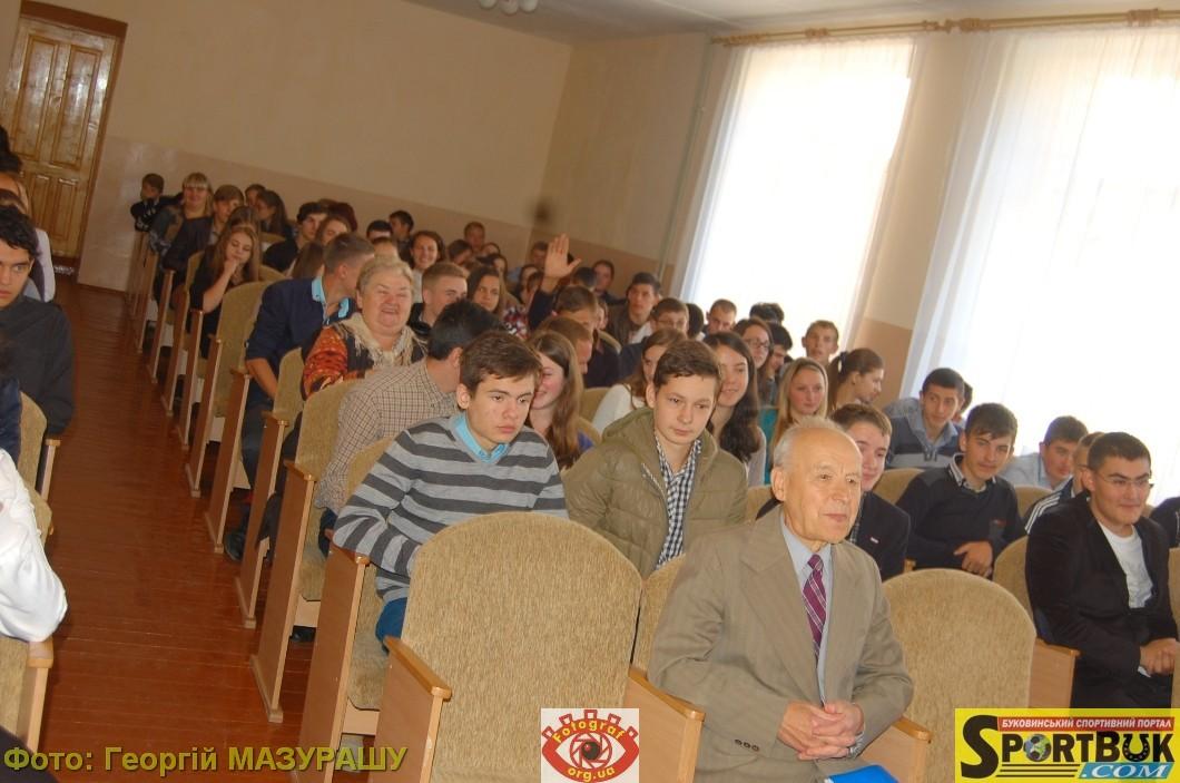 140929-heshko-storozhynets-sportbuk-com-35