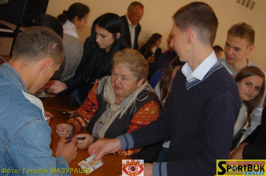 140929-heshko-storozhynets-sportbuk-com-41