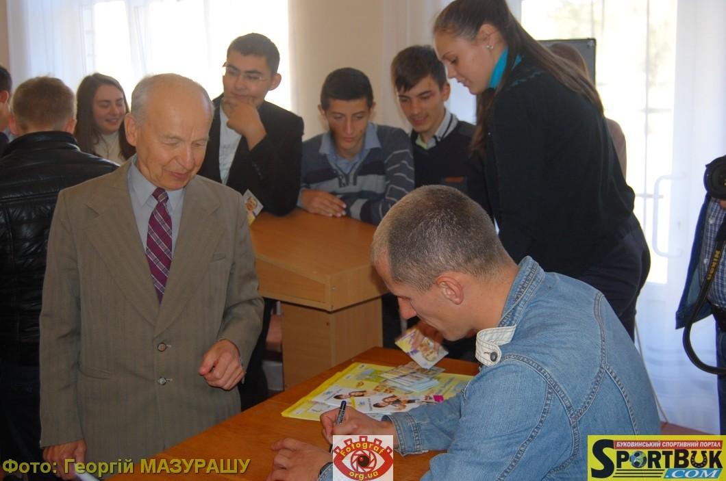 140929-heshko-storozhynets-sportbuk-com-45
