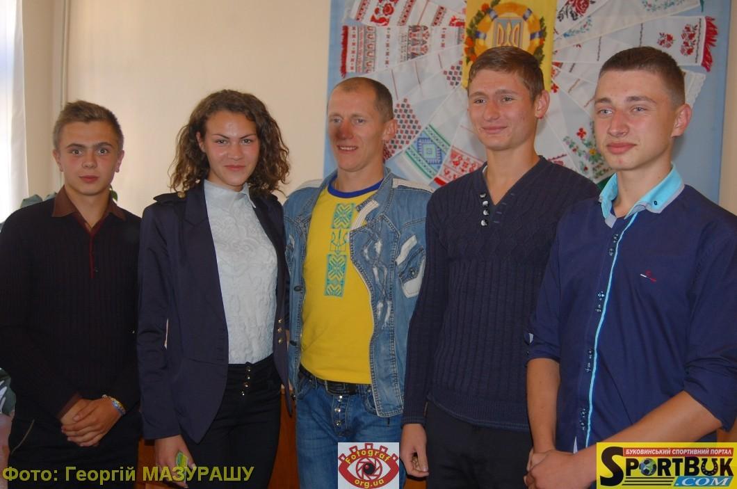140929-heshko-storozhynets-sportbuk-com-47