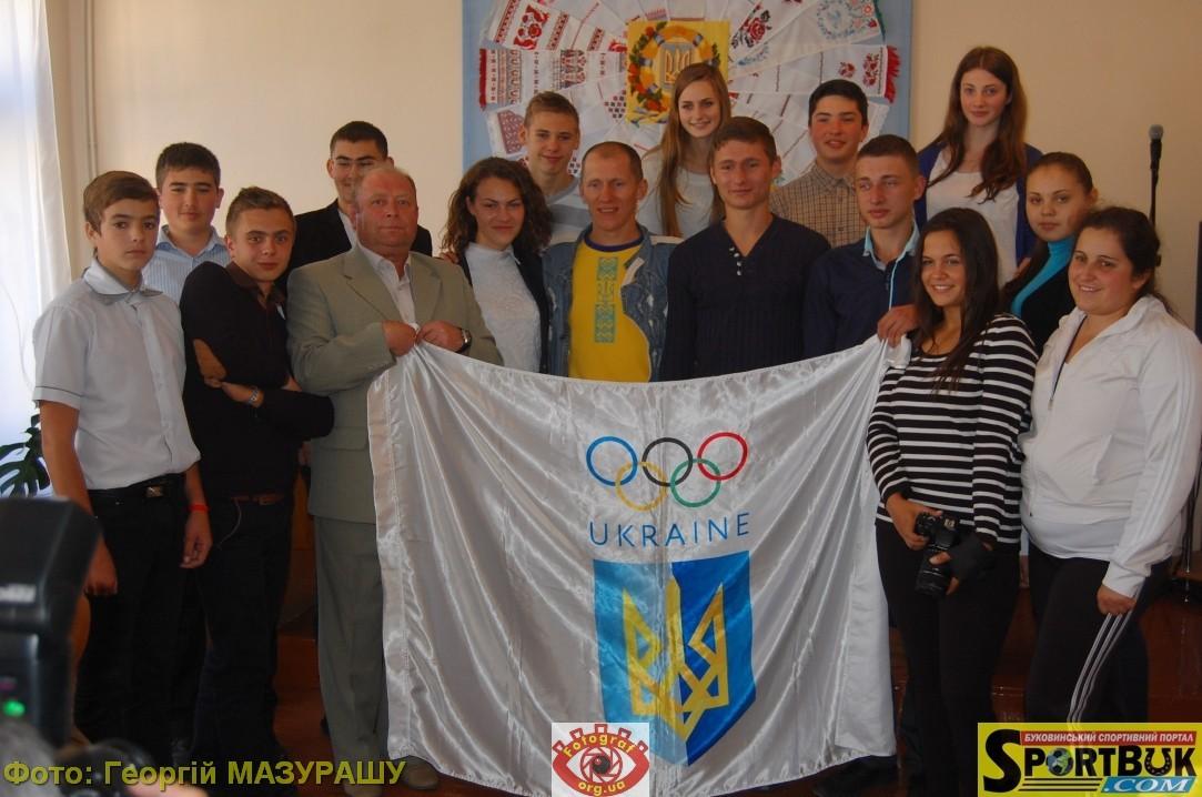 140929-heshko-storozhynets-sportbuk-com-50