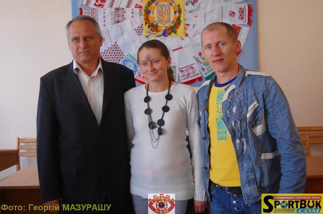 140929-heshko-storozhynets-sportbuk-com-56