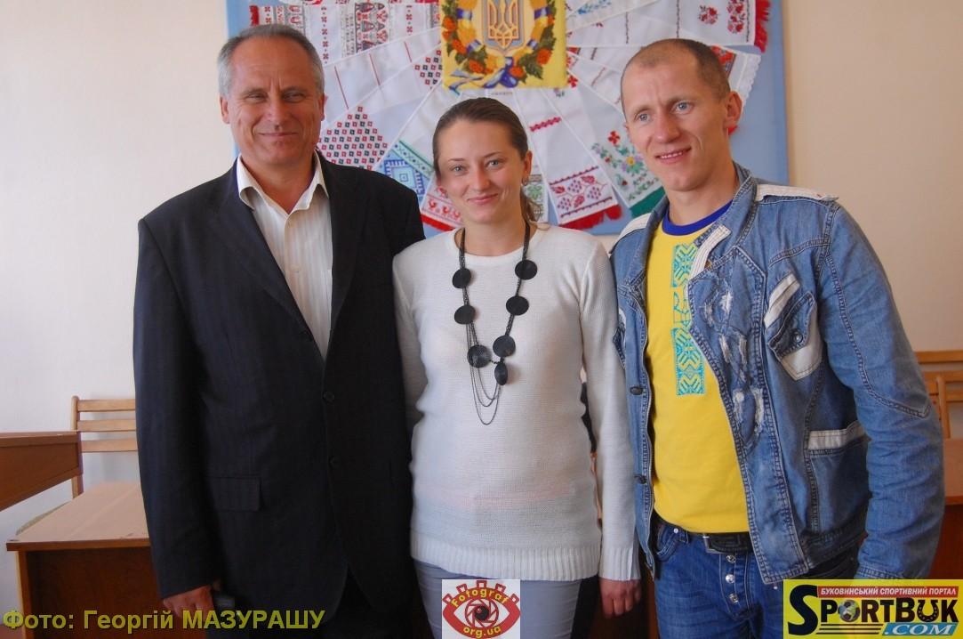140929-heshko-storozhynets-sportbuk-com-57