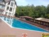 140929-tarashany-kozak-hutir-sportbuk-com-2-baseyn