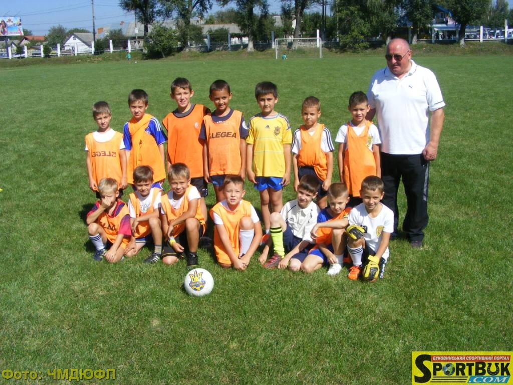 2014-chernivtsi-dufl-sportbuk-com-11