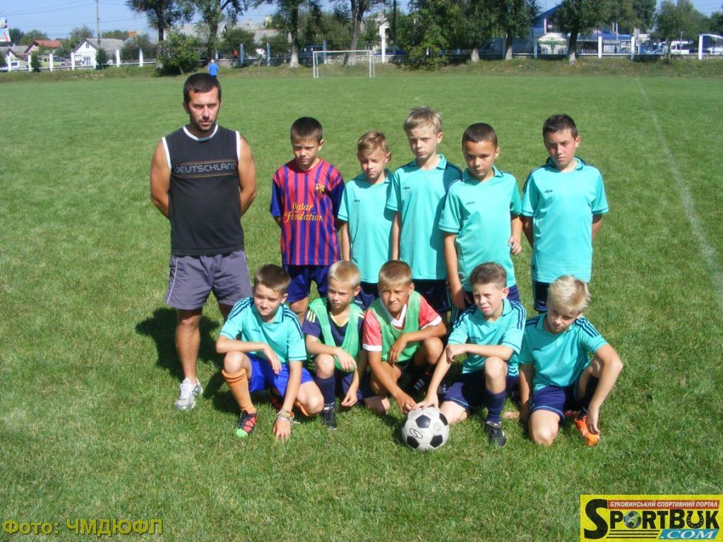 2014-chernivtsi-dufl-sportbuk-com-13