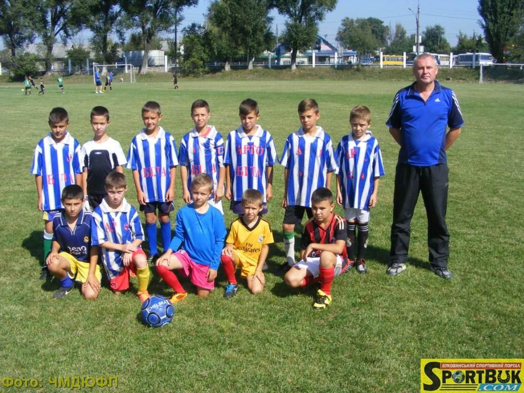 2014-chernivtsi-dufl-sportbuk-com-20