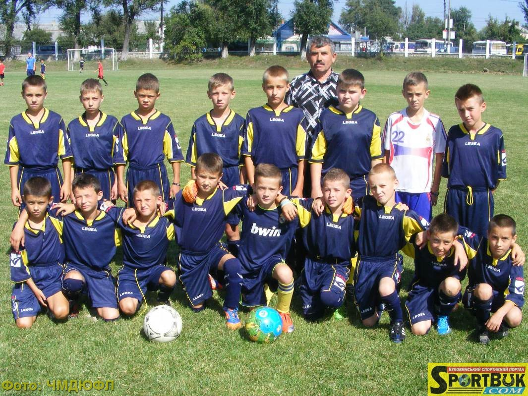 2014-chernivtsi-dufl-sportbuk-com-23