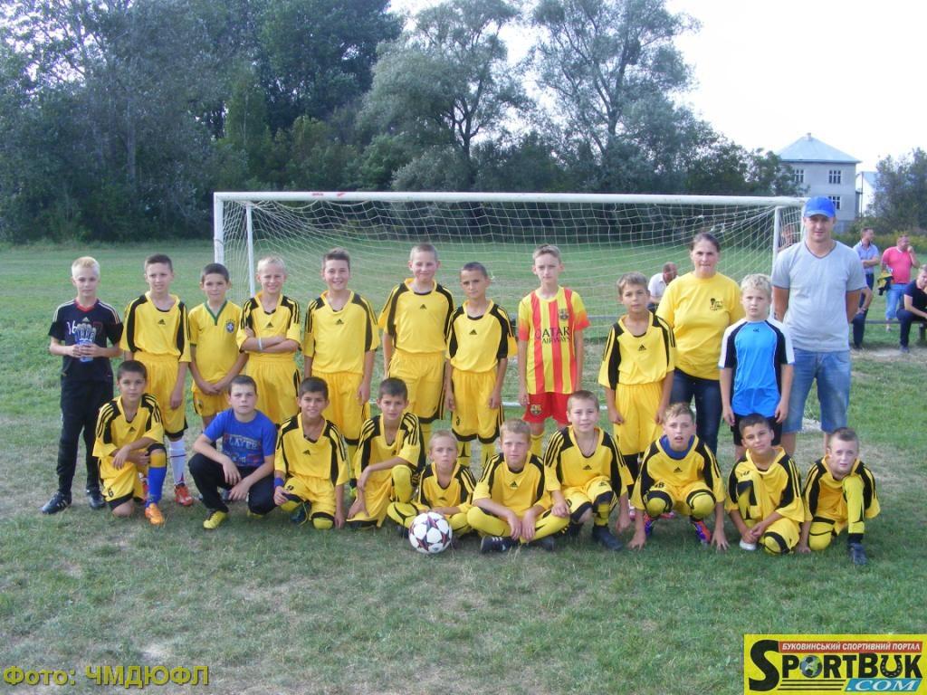 2014-chernivtsi-dufl-sportbuk-com-25