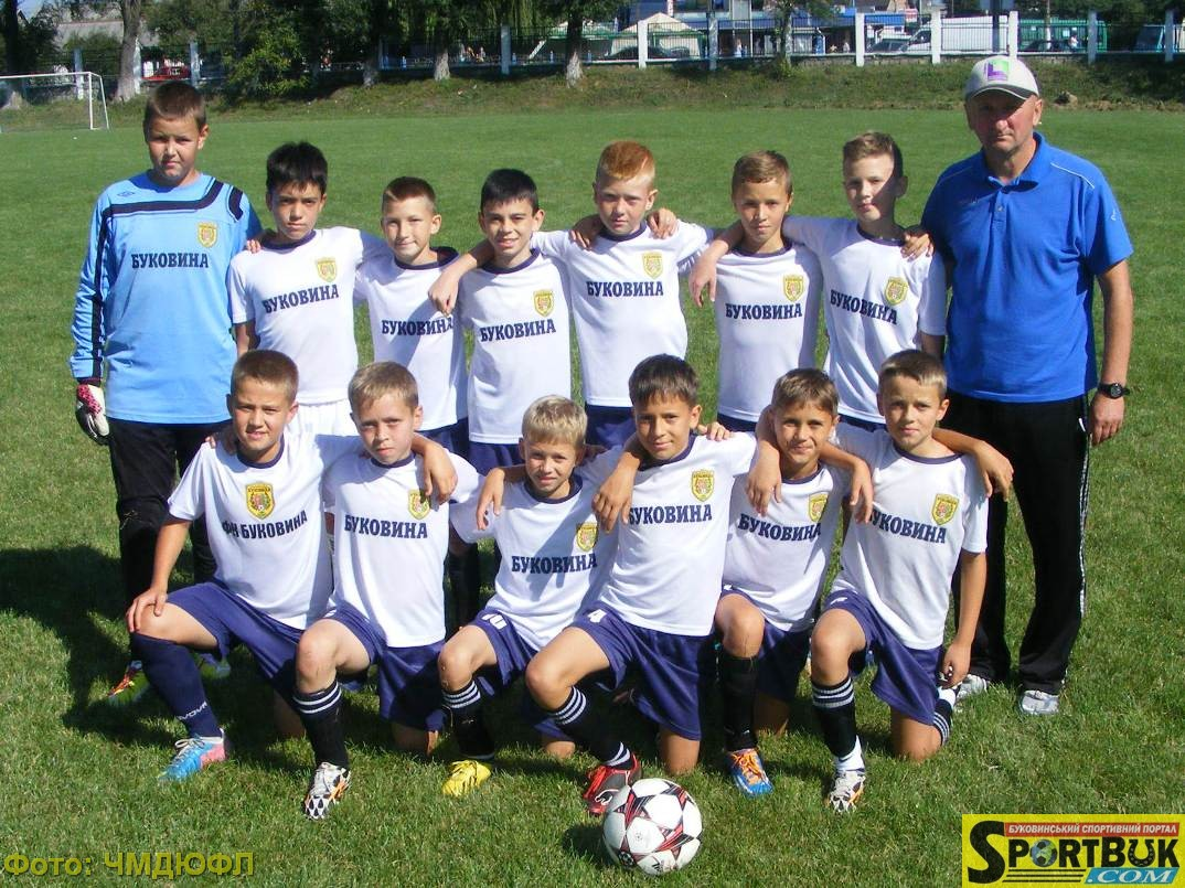 2014-chernivtsi-dufl-sportbuk-com-7