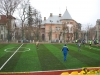 141115-gimnazia-4-maydanchyk-sportbuk-com-1