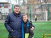 141115-gimnazia-4-maydanchyk-sportbuk-com-2