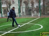 141115-gimnazia-4-maydanchyk-sportbuk-com-3