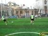 141115-gimnazia-4-maydanchyk-sportbuk-com-4