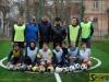 141115-gimnazia-4-maydanchyk-sportbuk-com-5