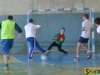 141220-mini-svmykolaya-sportbuk-com-15