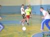 141220-mini-svmykolaya-sportbuk-com-16