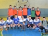 141220-mini-svmykolaya-sportbuk-com-24