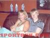 49_gusin_mama-valentyna-sportbuk-com_