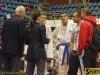 2014-karate-belgrad-trofy-sportbuk-com-10