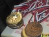 2014-karate-belgrad-trofy-sportbuk-com-13