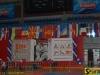 2014-karate-belgrad-trofy-sportbuk-com-3