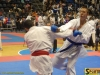 2014-karate-belgrad-trofy-sportbuk-com-7