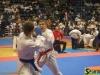 2014-karate-belgrad-trofy-sportbuk-com-9