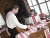 p1360931_lupu_tsetsyno_restoran_zhenja_ofits-copy